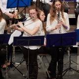 2017-03-24_JMV-Konzert_029