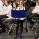 2017-03-24_JMV-Konzert_032