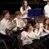2017-03-24_JMV-Konzert_047