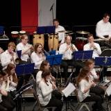 2017-03-24_JMV-Konzert_052