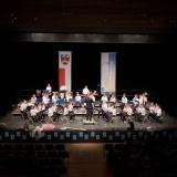 2017-03-24_JMV-Konzert_124