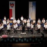 2017-03-24_JMV-Konzert_126