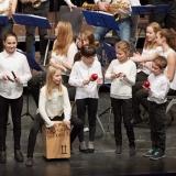 2017-03-24_JMV-Konzert_005