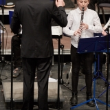 2017-03-24_JMV-Konzert_031