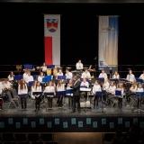 2017-03-24_JMV-Konzert_037