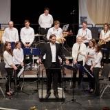 2017-03-24_JMV-Konzert_122