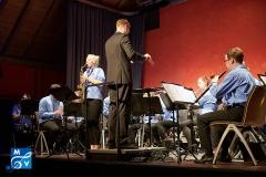 2019-10-19_Herbstkonzert_48