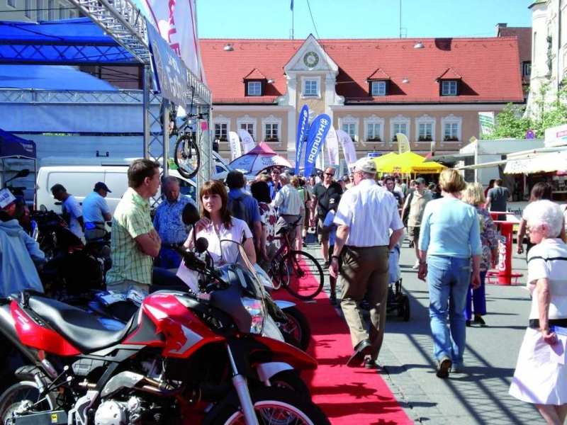 MM_Fischbeck-Rathaus_20x15_300dpi_CMYK
